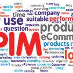 Why Adopt A PIM or Product Information Management On A Company?
