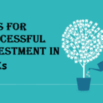 10 TIPS FOR SUCCESSFUL INVESTMENT IN SMEs