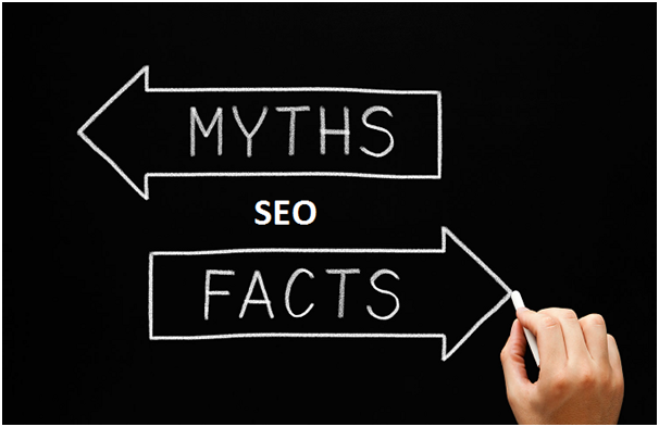 things that people don't understand about SEO