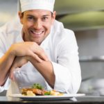 How to start a home business Personal Chef